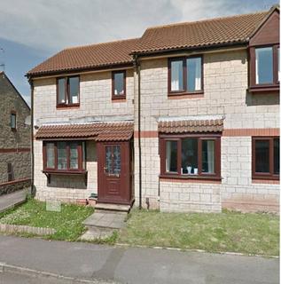 3 bedroom semi-detached house to rent - Ambergate Drive, Pontprennau, Cardiff, Caerdydd, CF23