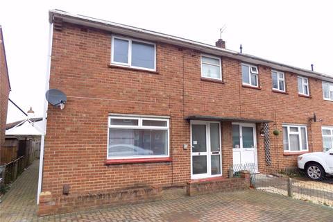 2 bedroom apartment to rent - Graeme Close, Fishponds, BRISTOL, BS16