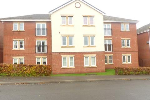 2 bedroom apartment for sale - Blue Cedar Drive, Streetly