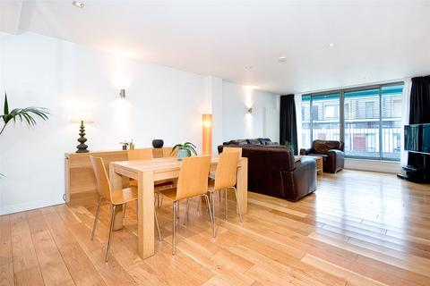 3 bedroom penthouse for sale - Plumbers Row, E1