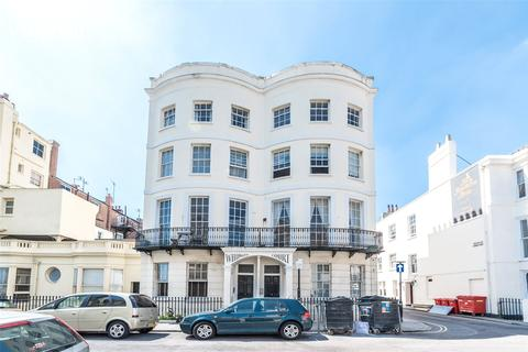 1 bedroom apartment for sale - Wellington Court, Waterloo Street, Hove, East Sussex, BN3