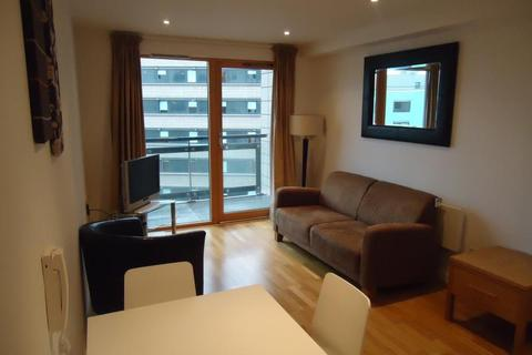 2 bedroom apartment for sale - Gateway East
