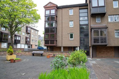 1 bedroom apartment to rent - Nicol Street, Kirkcaldy