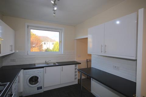 4 bedroom flat to rent - Sighthill Loan, Sighthill, Edinburgh