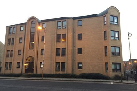 3 bedroom flat to rent - Overnewton Street, Yorkhill, Glasgow