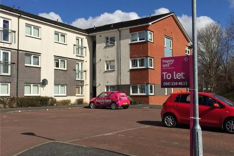 2 bedroom flat to rent - Miller Street, Clydebank, West Dunbartonshire
