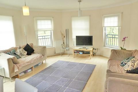 2 bedroom flat to rent - Macdougall Street, Pollokshaws, Glasgow