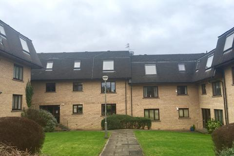 1 bedroom flat to rent - Shawhill Road, Shawlands, Glasgow
