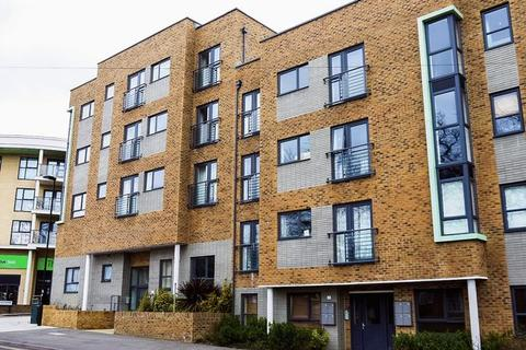 1 bedroom flat to rent - Thornhill, Southampton
