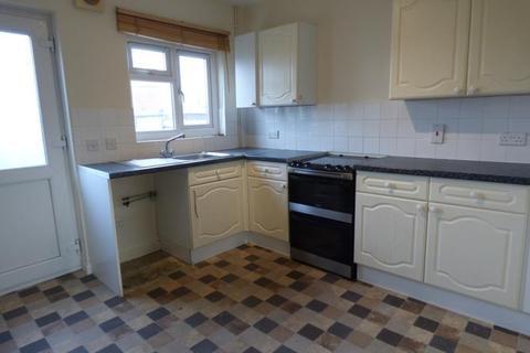 3 bedroom semi-detached house to rent - Ashgrove Avenue,