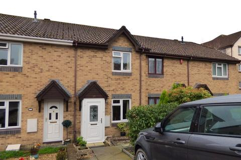 2 bedroom terraced house for sale - Derriford, Plymouth