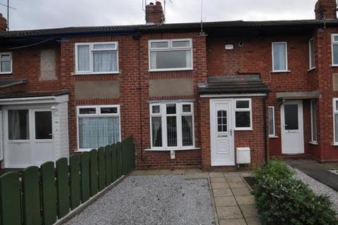 3 bedroom house for sale - Moorhouse Road, Hull, HU5 5PN