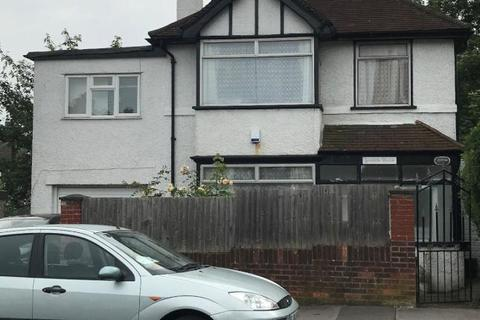 1 bedroom house share to rent - Lonsdale Road, West Norwood, London, SE25 4JL