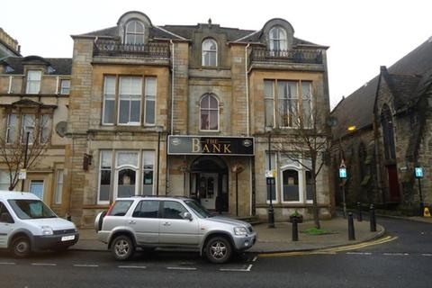 3 bedroom flat to rent - Bank Street, Alloa, Clackmannanshire