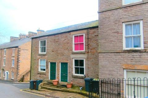 1 bedroom cottage to rent - High Street, New Mills, High Peak, Cheshire, SK22 4BR