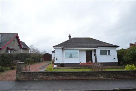 3 bedroom detached bungalow to rent - Myrtle Avenue, Lenzie, Glasgow, G66 4HS