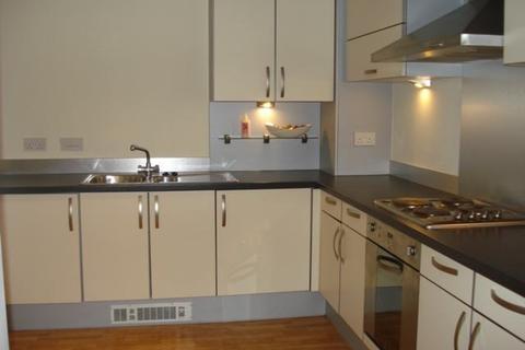 2 bedroom ground floor flat to rent - Beech House, Chestnut Court