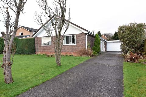 3 bedroom detached bungalow for sale - Beechways, Appleton