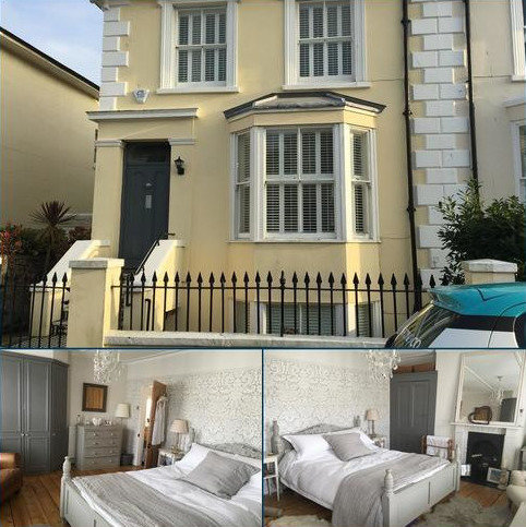 reliable quality pretty cool shopping Flats To Rent In Brighton And Surrounding Villages ...
