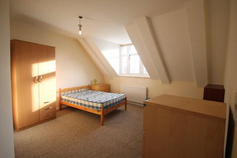 3 bedroom apartment to rent - Braunstone Gate, West End, Leicester, LE3