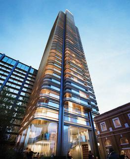 2 bedroom apartment for sale - Stunning Penthouse on the 38th floor