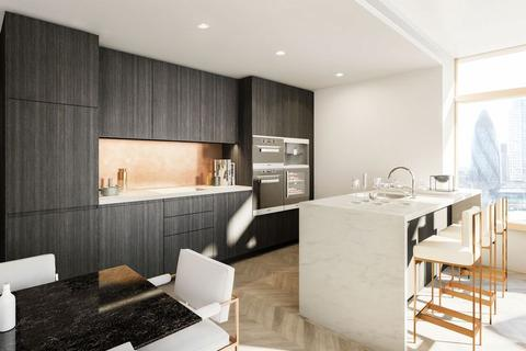 2 bedroom apartment for sale - Luxury 2 bedroom apartment