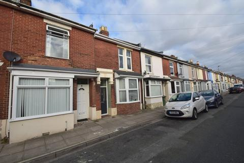 2 bedroom terraced house for sale - Gruneisen Road, Stamshaw, Portsmouth