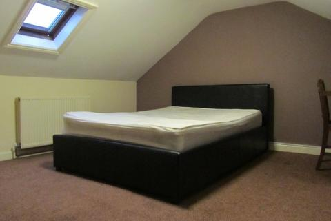 1 bedroom property to rent - Oxford Street, Southampton