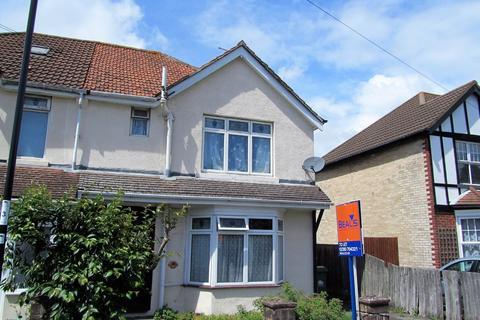 1 bedroom property to rent - Falkland Road, Southampton