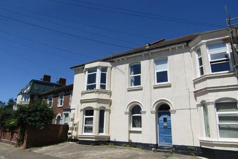 2 bedroom apartment to rent - Hereford Road, Southsea