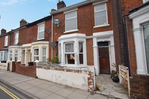 1 bedroom apartment for sale - Jessie Road, Southsea