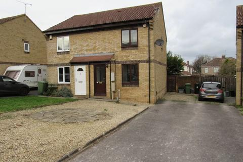 2 bedroom semi-detached house for sale - Filton, Mackie Road, Bristol
