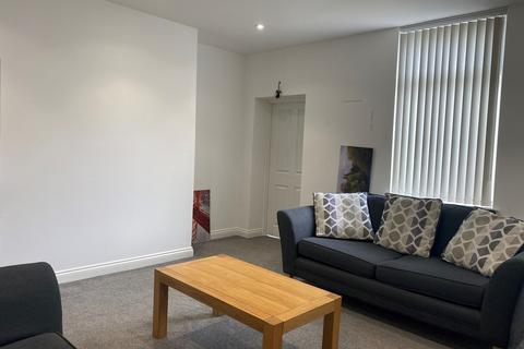 3 bedroom terraced house to rent - Rosedale Street, Sunderland