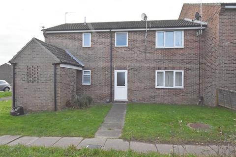 1 bedroom apartment for sale - Montserrat Place, Basingstoke