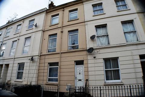 1 bedroom flat to rent - Wellington Street, Gloucester