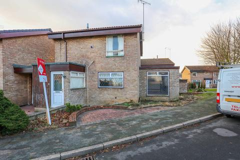 3 bedroom detached house for sale - Waterthorpe Crescent, Waterthorpe Farm