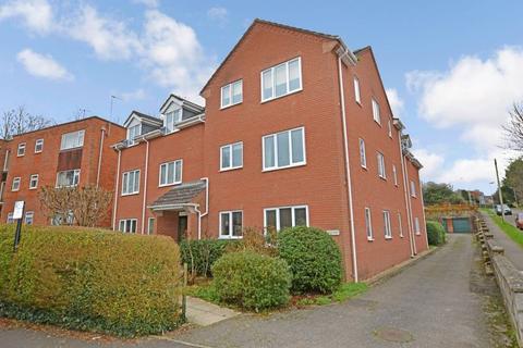 2 bedroom flat for sale - Ayleswade Road, Harnham