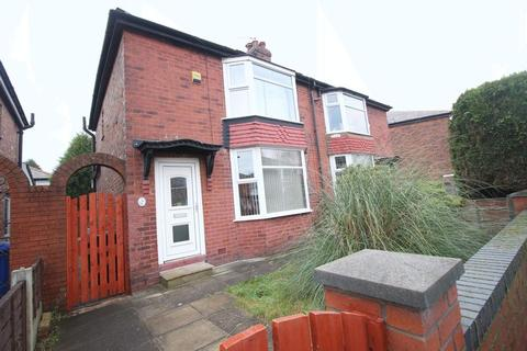 2 bedroom semi-detached house for sale - Shelley Grove, Droylsden