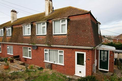 2 bedroom apartment for sale - Briseham Road, Brixham