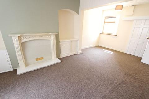 2 bedroom terraced house to rent - Lind Street, Liverpool
