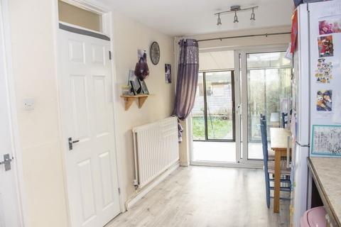 3 bedroom end of terrace house for sale - White Cross, Ravensthorpe
