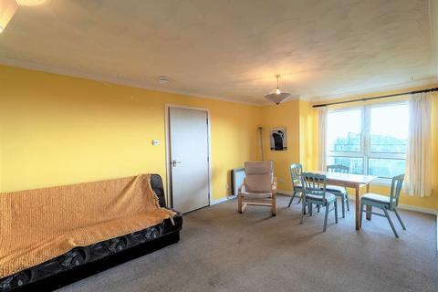 1 bedroom apartment for sale - Loons Road, Dundee