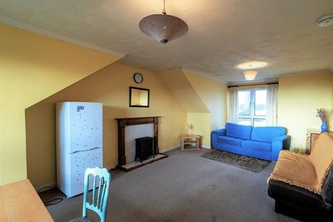 1 bedroom flat for sale - Loons Road, Dundee