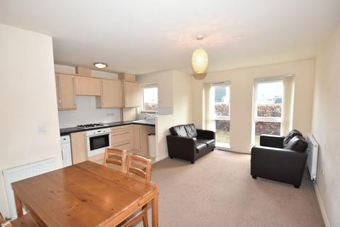 1 bedroom apartment to rent - Swan Lane, Coventry