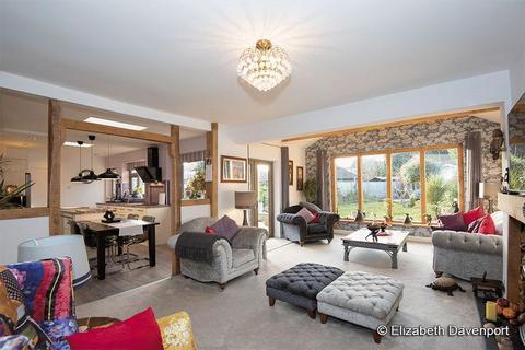 3 bedroom detached bungalow for sale - Merynton Avenue, Cannon Hill