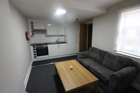1 bedroom flat to rent - Lower Cathedral Road, City Centre, Cardiff