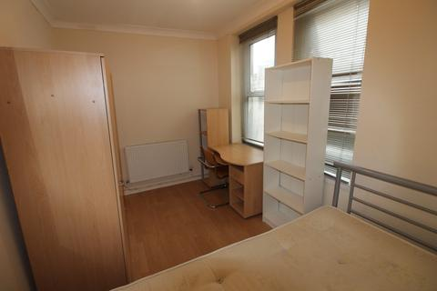 1 bedroom house share to rent - Mackintosh Place , Roath , Cardiff