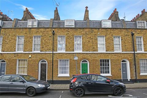 3 bedroom house for sale - York Square, London, E14