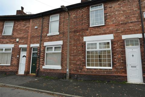 2 bedroom terraced house for sale - Hancock Street, Stretford, Manchester, M32