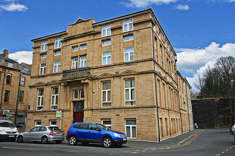 1 bedroom apartment for sale - Charles Street, Shipley